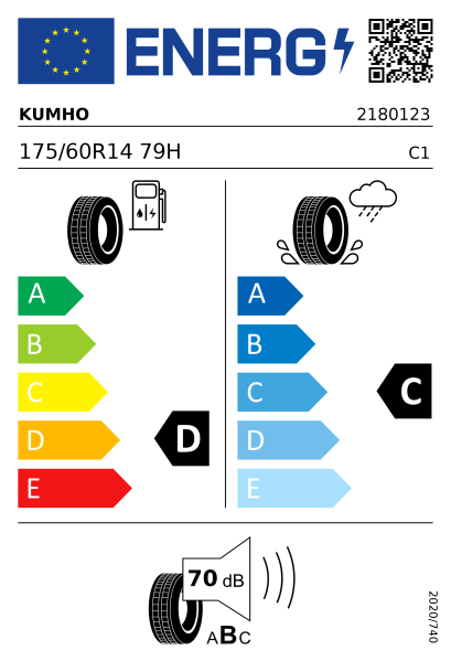 https://label.reifentiefpreis24.de/image.php?pid=308301