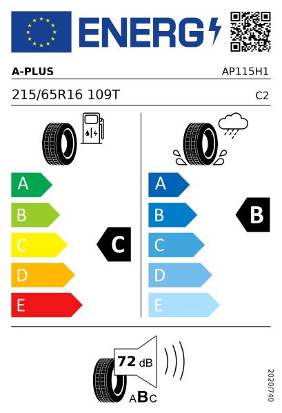 https://label.reifentiefpreis24.de/image.php?pid=318800