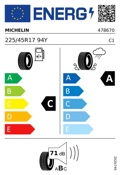https://label.reifentiefpreis24.de/image.php?pid=338935
