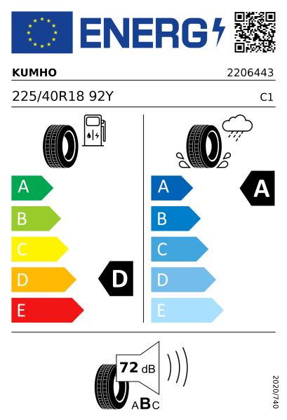 https://label.reifentiefpreis24.de/image.php?pid=378563