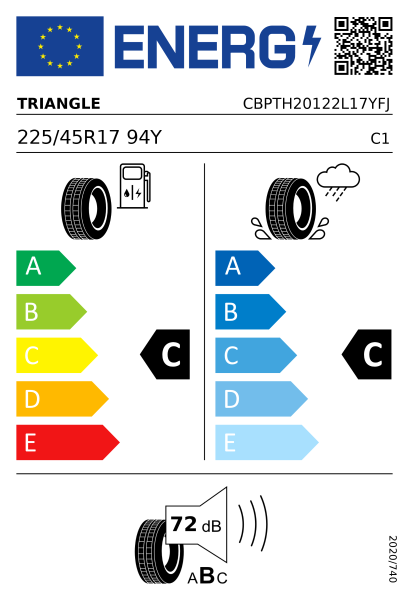 https://label.reifentiefpreis24.de/image.php?pid=643808