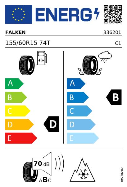 https://label.reifentiefpreis24.de/image.php?pid=671353