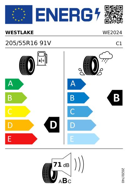 https://label.reifentiefpreis24.de/image.php?pid=687711