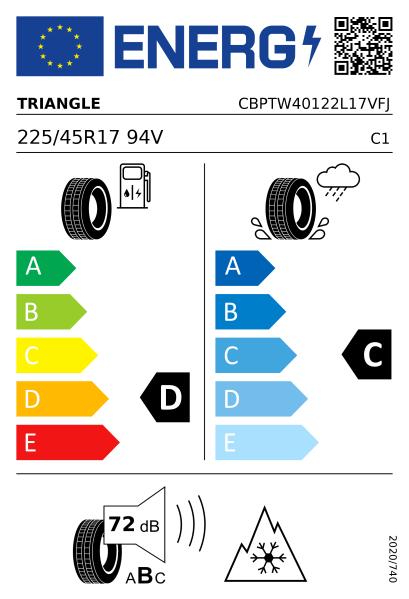 https://label.reifentiefpreis24.de/image.php?pid=715532
