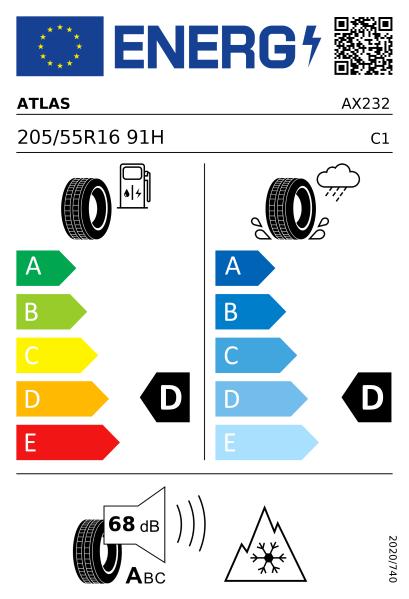 https://label.reifentiefpreis24.de/image.php?pid=719664
